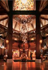 选择酒店家具需要注意哪些细节?