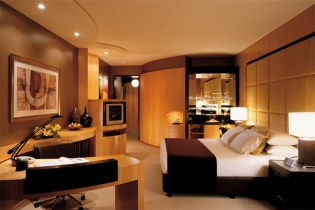 新疆酒店家具的的注意事项