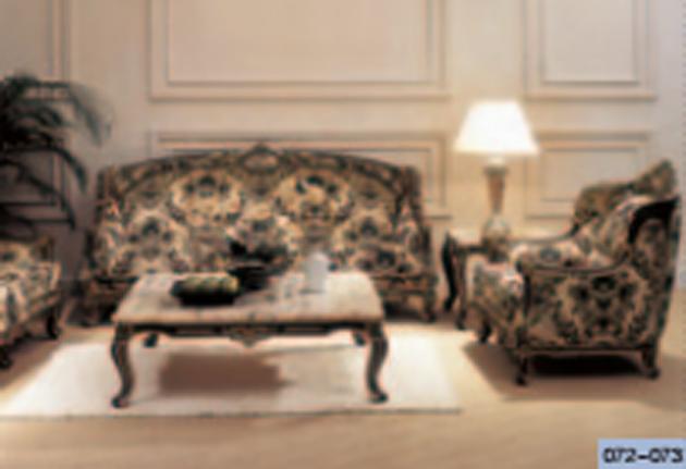 新疆酒店家具图片