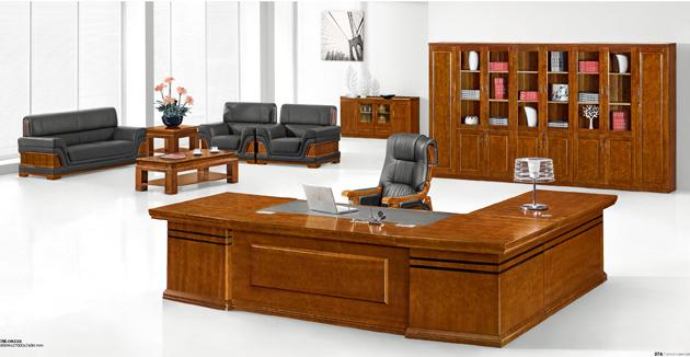 新疆办公家具