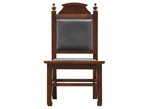 乌鲁木齐法官椅图片