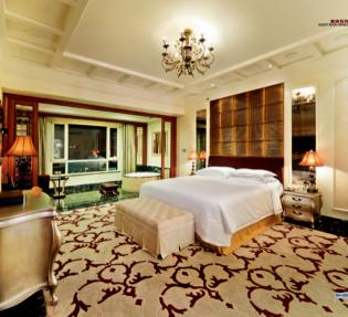 新疆酒店家具价格
