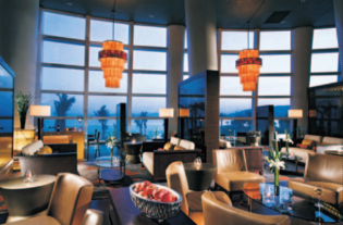 新疆酒店家具