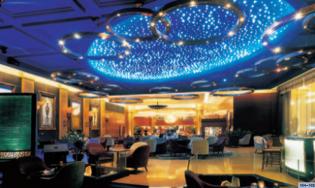 新疆酒店家具定做