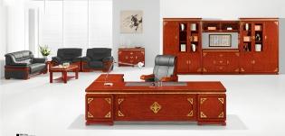 喀什办公家具