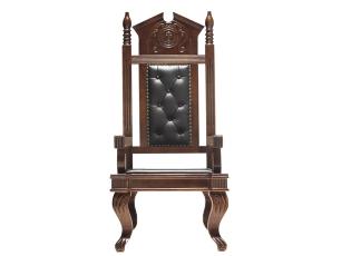 乌鲁木齐法官椅
